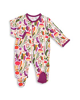 MAGNETIC ME - Girls' Home Grown Footie - Baby