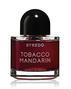 BYREDO - Night Veils Tobacco Mandarin 1.6 oz.