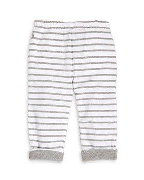 Ralph Lauren - Boys' Reversible Pull On Pants - Baby