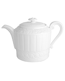 Bernardaud - Louvre Teapot