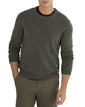 ATM Anthony Thomas Melillo - Cashmere Sweater