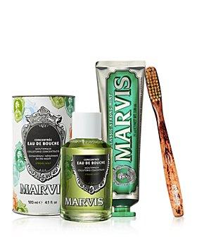 Marvis - Classics Set ($42 value)