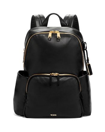 Tumi - Voyageur Ruby Backpack