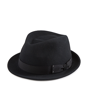 Bailey of Hollywood Wynn Fedora-Men