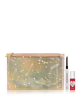 Benefit Cosmetics - Gift with any $55 Benefit Cosmetics purchase!