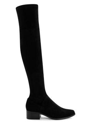 Women's Designer Boots on Sale