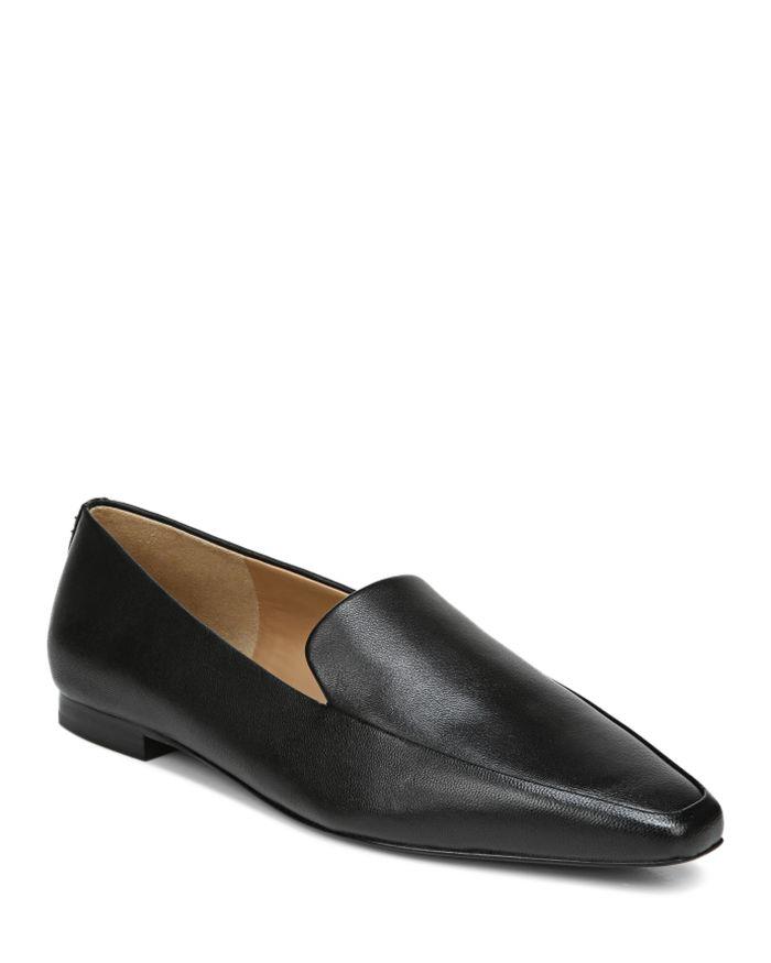 Sam Edelman Women's Emelie Slip On Flats  | Bloomingdale's