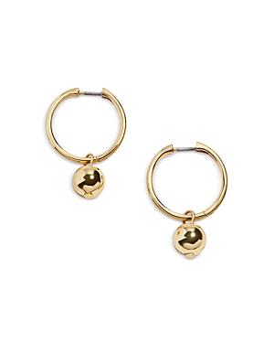 Baublebar Pisa Hoop Earrings-Jewelry & Accessories