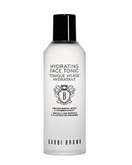 Bobbi Brown - Hydrating Face Tonic 6.7 oz.