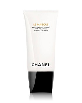 CHANEL - LE MASQUE