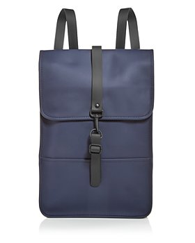 Rains - Waterproof Mini Backpack