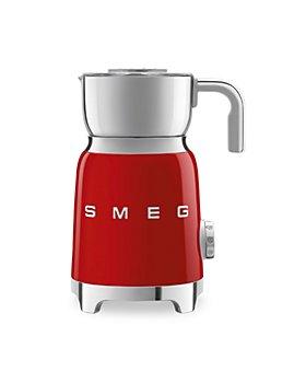 Smeg - Milk Frother