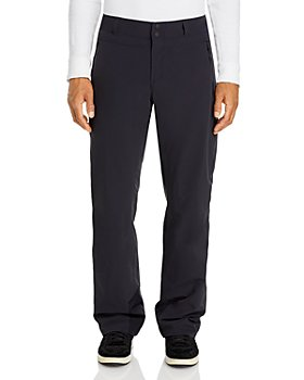 Bogner Fire + Ice - Neal Regular Fit Ski Pants