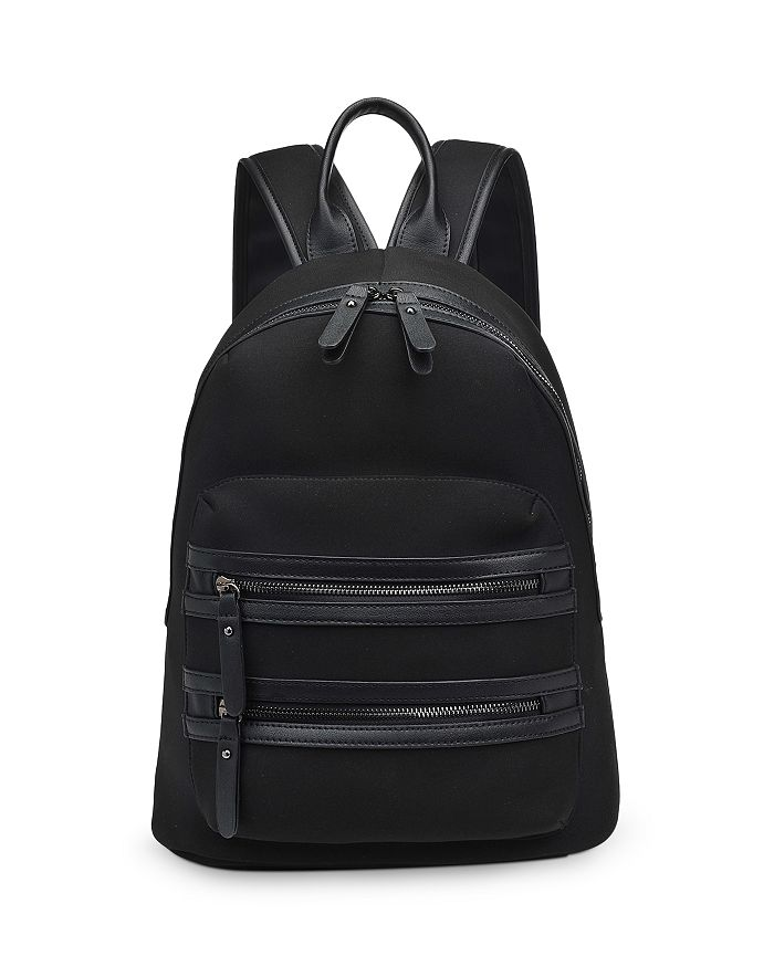 Sol & Selene - Carpe Diem Backpack