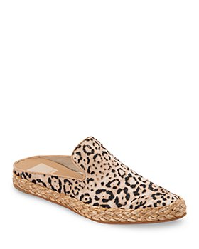 Dolce Vita - Women's Odis Slip On Flats
