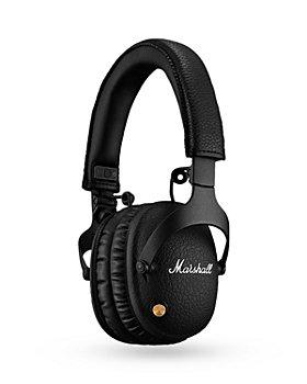 Marshall - Monitor II ANC Noise Cancelling Headphones
