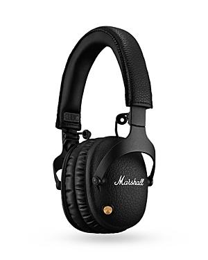 Monitor Ii Anc Noise Cancelling Headphones