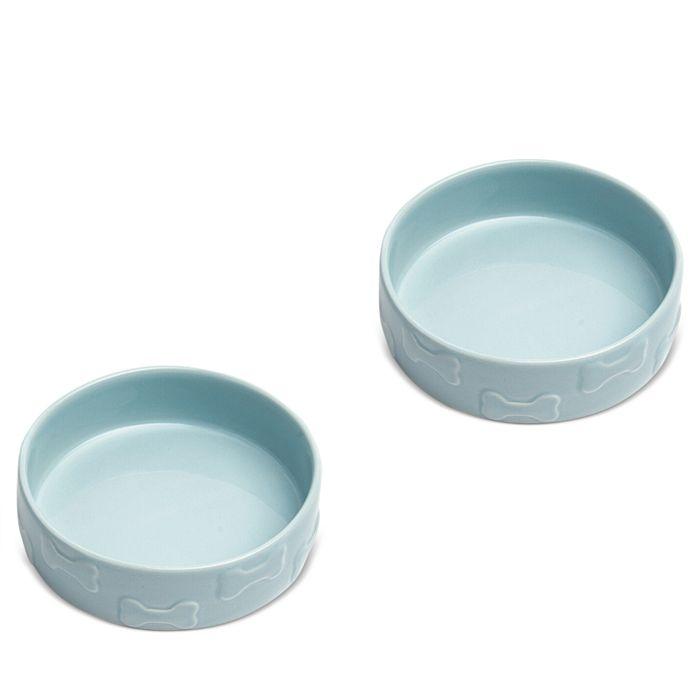Park Life Designs - Manor Large Bowls, Set of 2