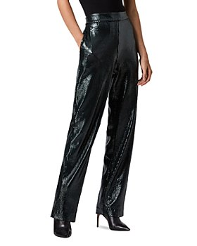ALLSAINTS - Leanna Sequined Trousers