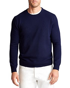 Polo Ralph Lauren - Cashmere Regular Fit Sweater