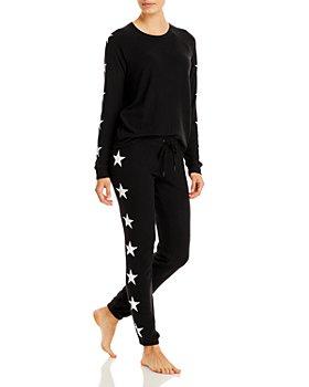 AQUA - Electric Avenue Pajama - 100% Exclusive