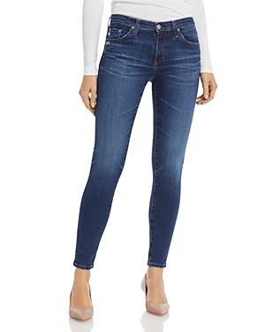 Super Skinny Jeans in 10 Years Aliance