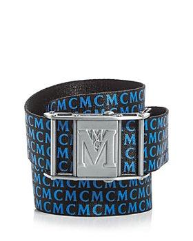 MCM - MCM Collection Reversible Belt
