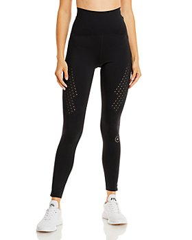 adidas by Stella McCartney - TruePurpose Tights