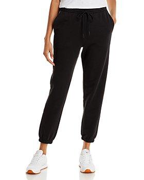 Vince - Essential Jogger Pants