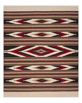 Ralph Lauren - Quiet Path Area Rug, 10' x 14'