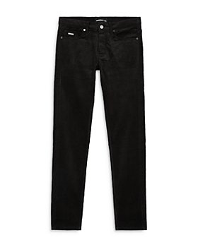 The Kooples - Black Skinny Jeans