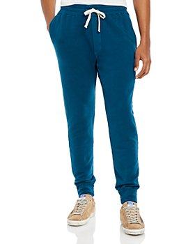 Monrow - Supersoft Slim Fit Jogger Pants