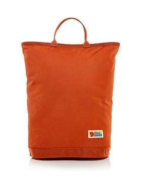 Fjällräven - Vardag Tote Backpack
