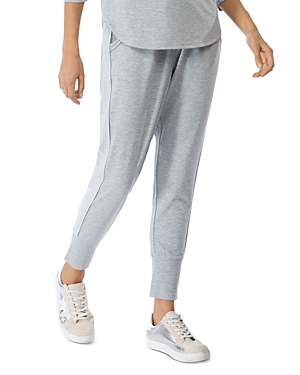 Dex French Terry Jogger Pants