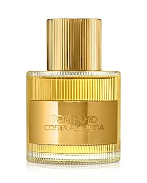 Tom Ford Costa Azzurra Eau de Parfum 1.7 oz.