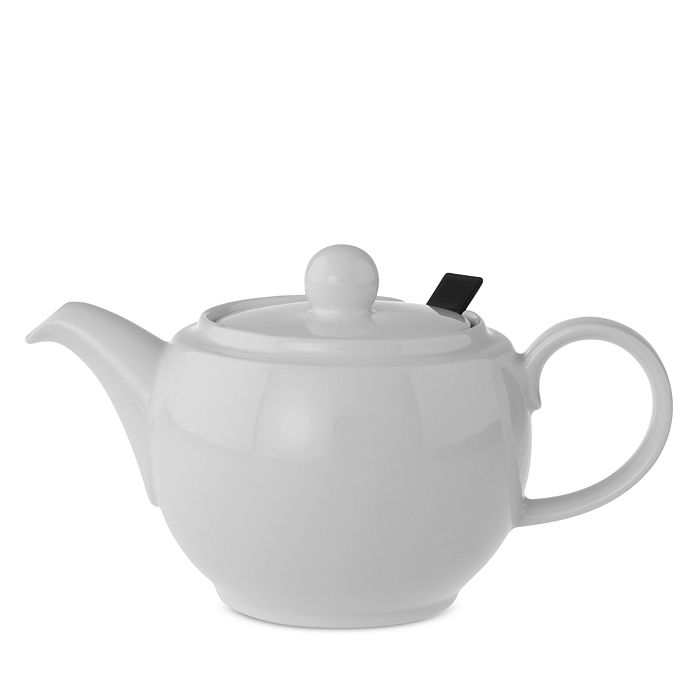 Villeroy & Boch - Teapot with Strainer