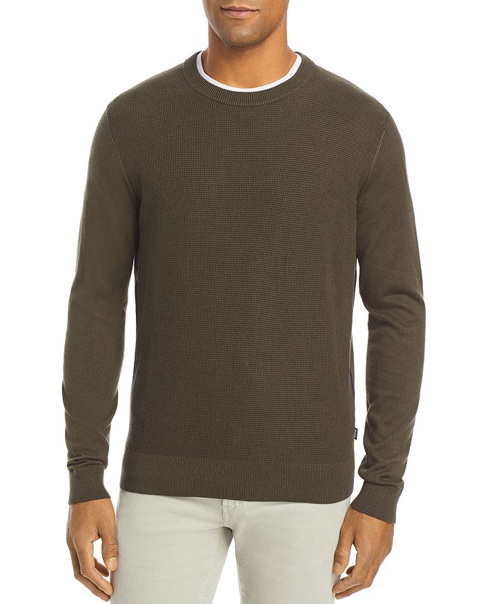 BOSS - Meri Lightweight Sweater