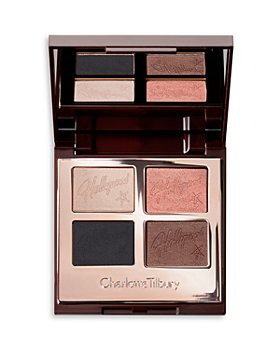 Charlotte Tilbury - Luxury Palette - Hollywood Flawless Eye Filter Limited Edition