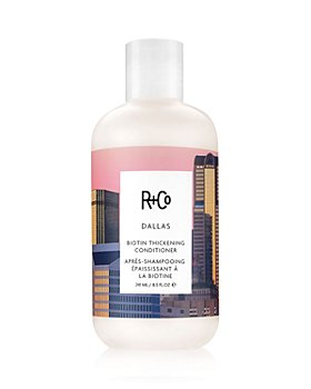R and Co - Dallas Biotin Thickening Conditioner 8.5 oz.