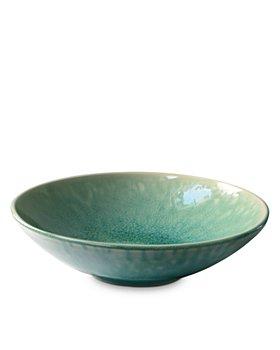 Jars - Tourron Soup Plate