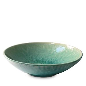 Jars Tourron Soup Plate