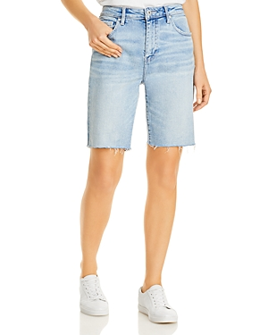 Jag Jeans Denims THE CITY SHORTS IN EAST HAMPTON