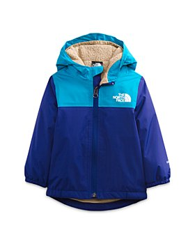 The North Face® - Unisex Warm Storm Jacket - Baby