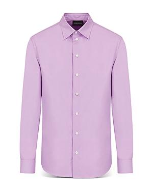 Long Sleeve Collin Shirt