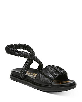 Sam Edelman - Women's Velma Ankle Strap Sandals