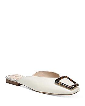 Sam Edelman - Women's Lavina Slip On Flats