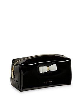 Ted Baker - Bow Makeup Bag