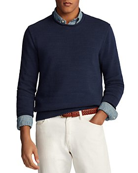 Polo Ralph Lauren - Rollneck Sweater