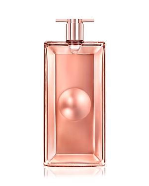Lancome Idole L'Intense Eau de Parfum Intense 1.6 oz.