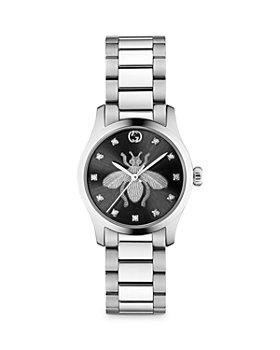 Gucci - G-Timeless Watch, 27mm
